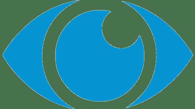 MALINKSY מכון לבריאות העין לוגו
